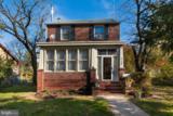 3106 Louise Avenue - Photo 2