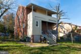 3106 Louise Avenue - Photo 43