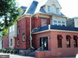 1020 Dekalb Street - Photo 2