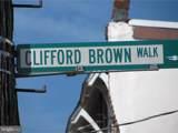 1301 Clifford Brown Walk - Photo 16