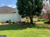 6502 Old Middletown Road - Photo 82