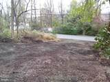 037 Chestnut Grove Road - Photo 9