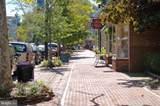 22598 Davis Creek Drive - Photo 59