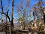 LOTS 1&2 SEC 4 High Knob Road - Photo 2