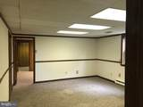 1 Waterford Professional Center - Photo 3