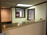 1 Waterford Professional Center - Photo 5