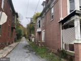 37 19TH Street - Photo 2