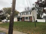 67 Knollwood Drive - Photo 3
