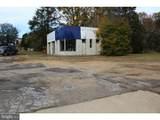501 Delsea Drive - Photo 3