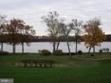 4800-D Water Park Drive - Photo 2
