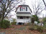 887 Red Hill Road - Photo 6
