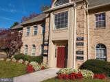 13623 Baltimore Avenue - Photo 1