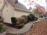 32541 Tee Dell Drive - Photo 3