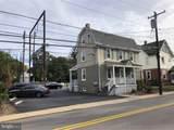 309 Glenside Avenue - Photo 3