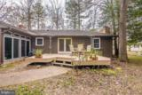 4203 Coulbourn Mill Road - Photo 4