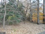 Boxwood Trail - Photo 1
