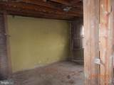 1182 Newfield Road - Photo 10