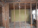 1182 Newfield Road - Photo 11