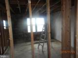 1182 Newfield Road - Photo 12