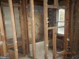 1182 Newfield Road - Photo 13
