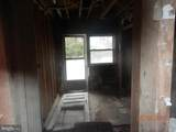1182 Newfield Road - Photo 14