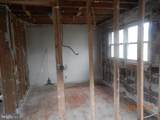 1182 Newfield Road - Photo 15