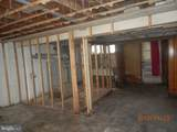 1182 Newfield Road - Photo 16