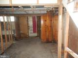 1182 Newfield Road - Photo 17