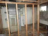 1182 Newfield Road - Photo 18