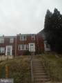 1182 Newfield Road - Photo 2