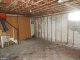 1182 Newfield Road - Photo 20