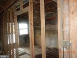 1182 Newfield Road - Photo 3