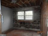 1182 Newfield Road - Photo 5