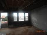 1182 Newfield Road - Photo 7