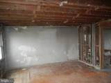 1182 Newfield Road - Photo 8