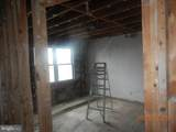 1182 Newfield Road - Photo 9