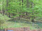 440 Steep Hollow Lane - Photo 13