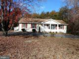 9109 Middleford Road - Photo 3