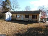 9109 Middleford Road - Photo 4