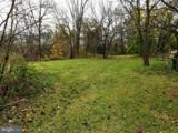 229 Pleasant Valley Road - Photo 1