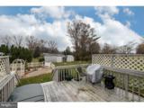 1838 Cedarville Road - Photo 23