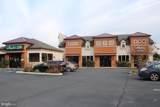 1303 Salisbury Boulevard - Photo 3