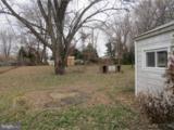 4397 Buckfield Terrace - Photo 25