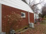 4397 Buckfield Terrace - Photo 5