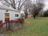 4397 Buckfield Terrace - Photo 7