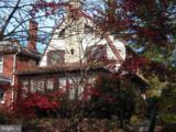 1027 Wheatland Avenue - Photo 1