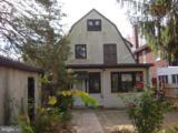 1027 Wheatland Avenue - Photo 17