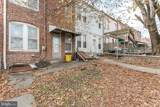 13 Tremont Road - Photo 24