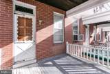 13 Tremont Road - Photo 3