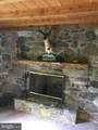 1247 Middle Fork Road - Photo 13